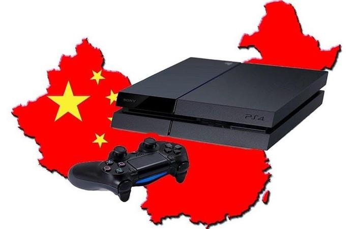 Факты о Китае, которые шокируют и удивляют