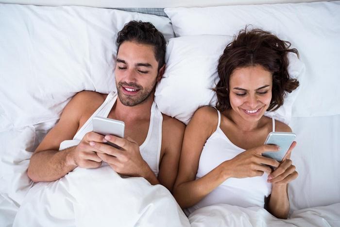 Голландское приложение научили запрашивать согласие на секс