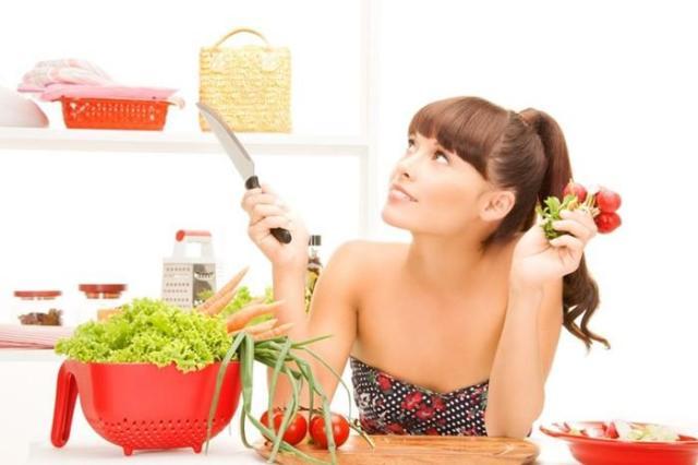 Самые эффективные! 10 диет для быстрого похудения
