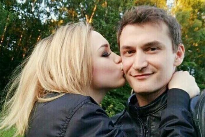 Муж Шурыгиной избил ее второго насильника в эфире Первого канала