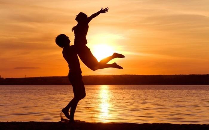 Абсолютно ошибочные убеждения о любви, которые создают нам много проблем
