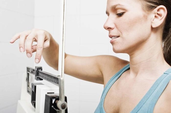 Малоизвестные факты об ожирении, которые пугают до икоты