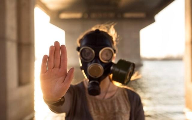 Люди, которые отравляют вам жизнь: «Беги, Лола, беги!»