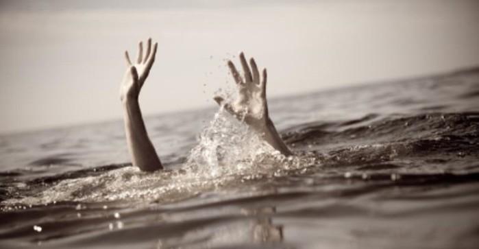 Жуткие истории, как люди утонули в навозе, серной кислоте или пиве