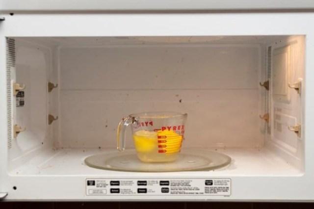 20 универсальных полезных советов, которые помогут хозяйке на кухне и сократят время на уборку