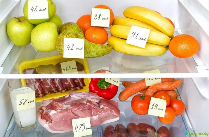 Некоторые заблуждения, связанные с похудением: вашему вниманию предлагаются мифы и их развенчание