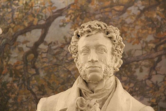 Как Пушкин стал революционером? Заблуждения о великом поэте