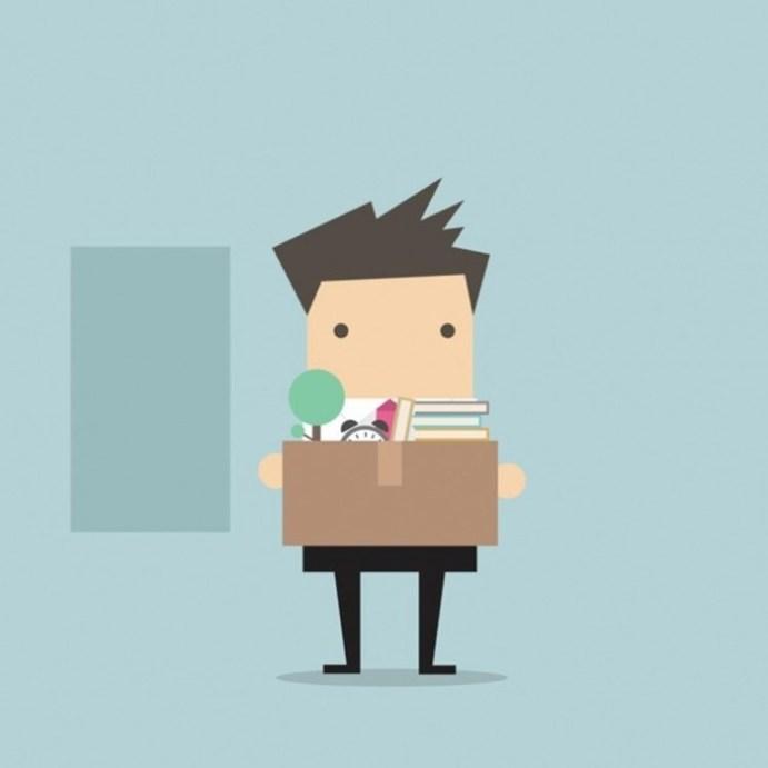 Список самых распространенных ошибок начинающих бизнесменов