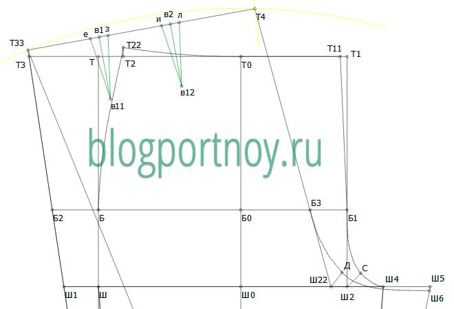 1 (660x450, 18Kb)