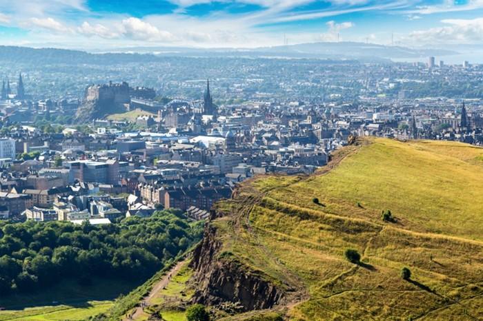 15 интересных мест рядом с Лондоном, которые не всегда посещают туристы в Великобритании