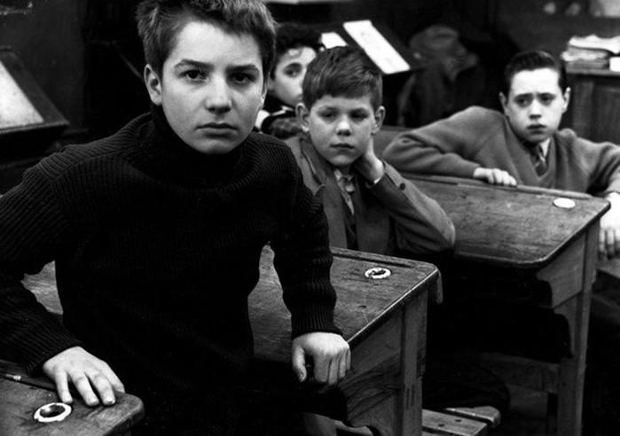5 культовых фильмов о школе, которые стоит пересмотреть