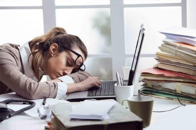 Как победить лень и начать жить продуктивно: несколько эффективных уловок