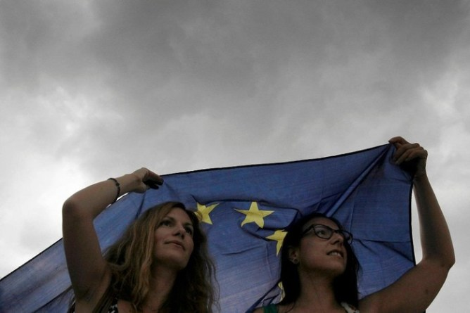 12 удивительных фактов о Греции, о которых вы понятия не имели