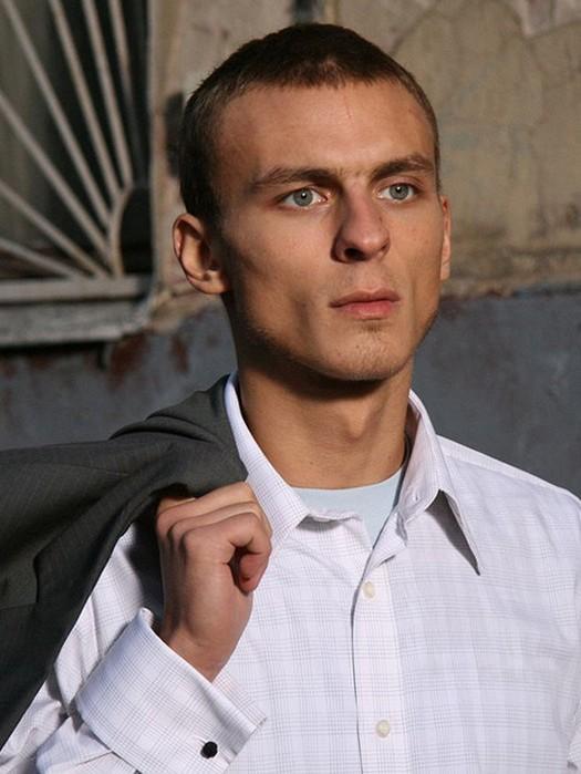 Григорий Антипенко, Антон Зацепин иеще 8 забытых секс символов нулевых