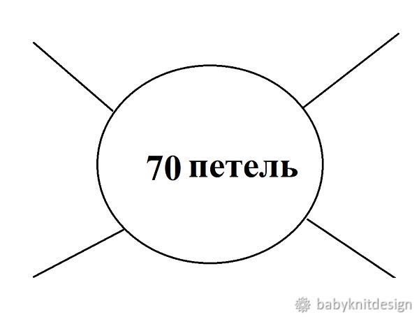 3 (684x700, 260kb)