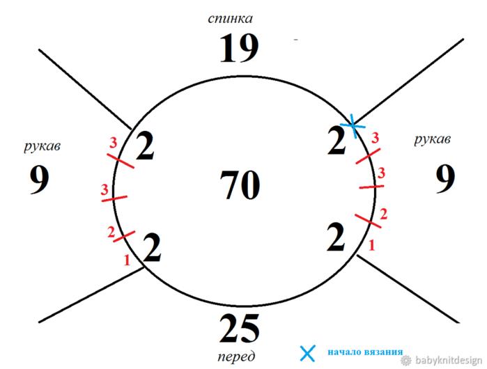 11 (700x530, 83Kb)