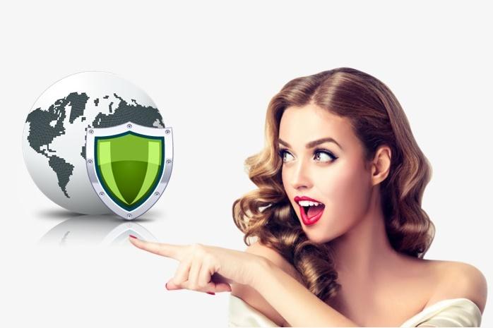 Безопасность в Интернете: зачем нужен VPN