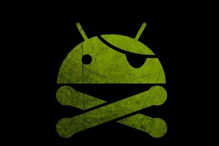 Секретные коды Android: как получить контроль над своим телефоном
