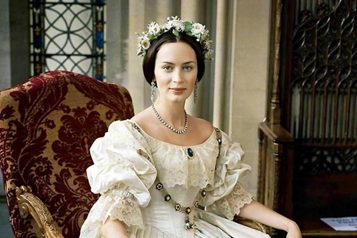 Екатерина II и другие самые влиятельные женщины в мировой истории