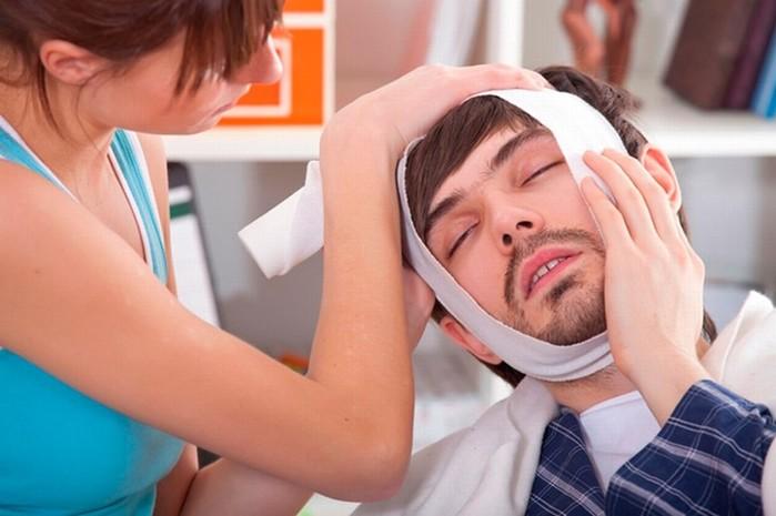 Избавляемся от зубной боли за пару секунд: 5 подручных средств