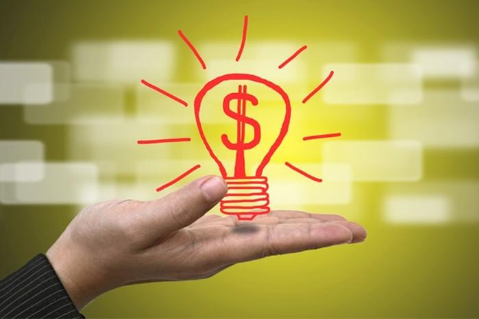 Идеи сайтов: предложение деловых идей для бизнеса