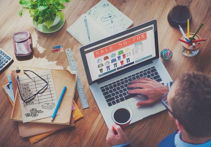 Денежные идеи: интернет, бизнес и деревня