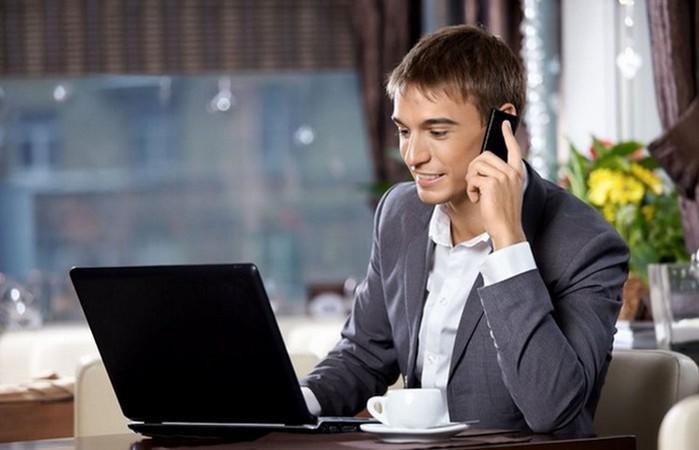 Как повысить работоспособность: 5 советов по планированию своего дня