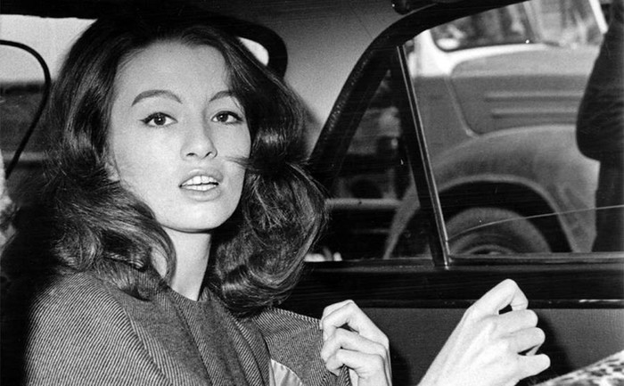 15 самых красивых разведчиц в истории