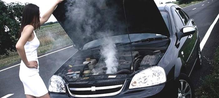 10 главных причин повышенного расхода топлива: как это предотвратить