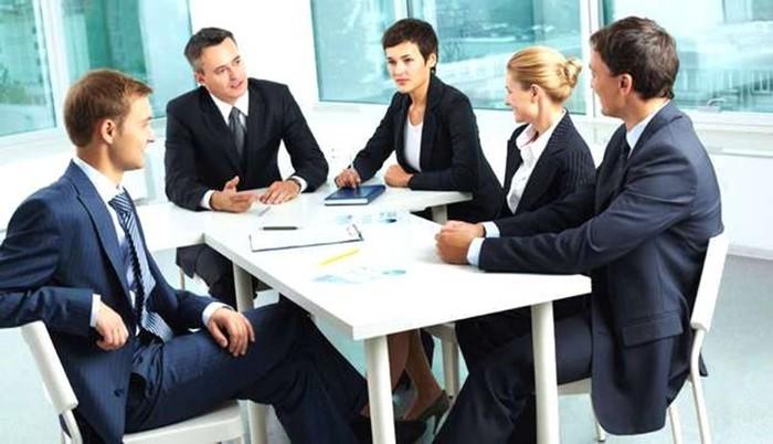 На партнерских программах заработок хорош