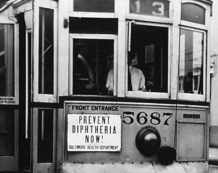15 смертельно опасных болезней, побежденных современной медициной