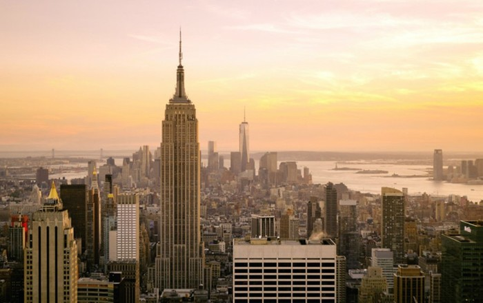 13 лучших городов для трудоустройства и жизни молодых людей