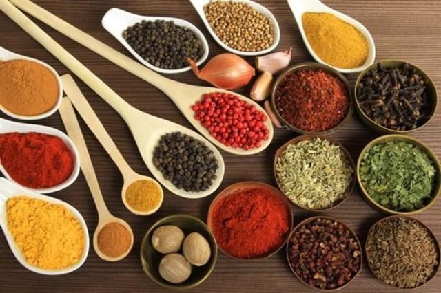 8 продуктов, которые могут вызвать галлюцинации: психоактивные вещества у нас на кухне