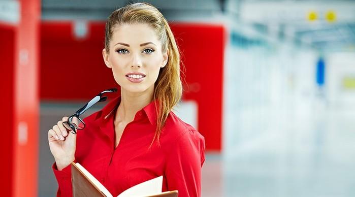 Бизнес без границ: почему нельзя верить мифам о женщинах лидерах