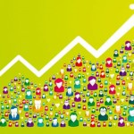 10 бесплатных SEO инструментов для владельца малого бизнеса