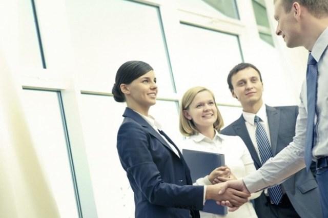 Модульбанк: что такое доступный и надежный банк для малого бизнеса в России