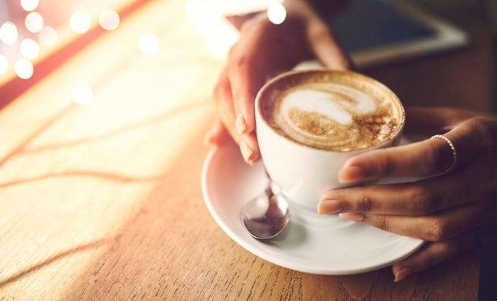 Как влияет кофе на наш организм: как понять, вреден или полезен напиток для тебя