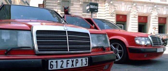 7 мощных автомобилей, которые выглядят вполне «безобидно»: внешность обманчива!