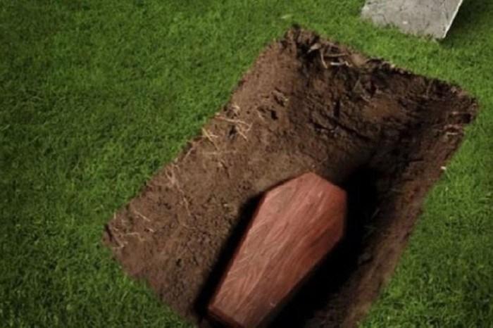 К чему снится гроб и покойник: подробное толкование сонника