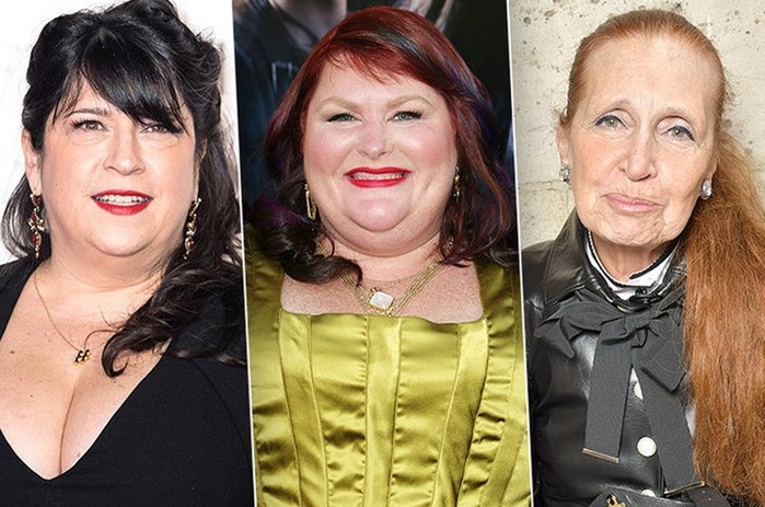 Личная жизнь авторов знаменитых любовных романов: как выглядят писатели женских книг