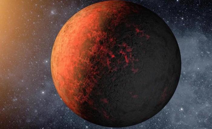 Сколько секунд человек проживет на других планетах Солнечной системы?