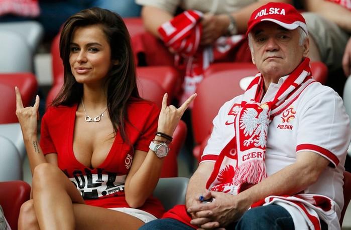 Чего нельзя делать в Польше ни в коем случае?