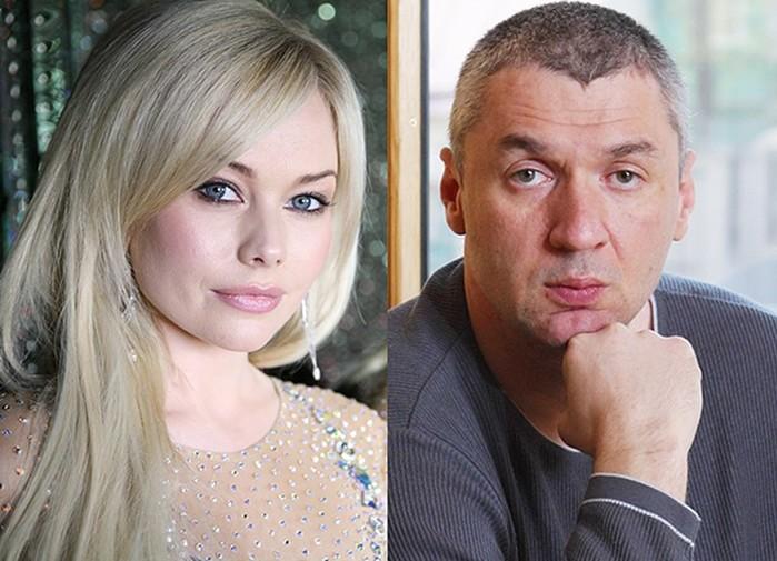 Самые короткие браки российских знаменитостей