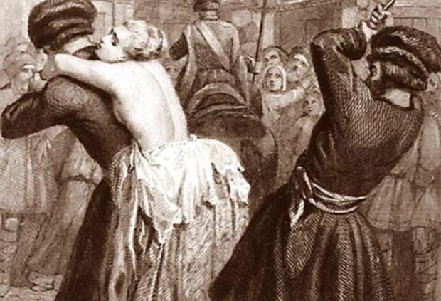 Мифы и правда о «Домострое»: зачем оклеветали великую книгу