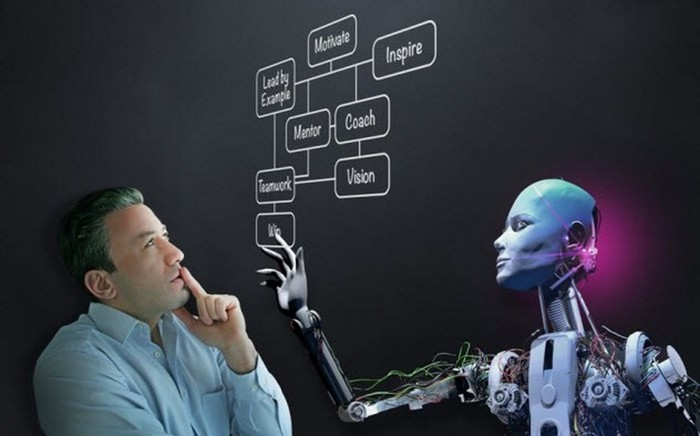 10 технологий, которые способны изменить наш мир до неузнаваемости