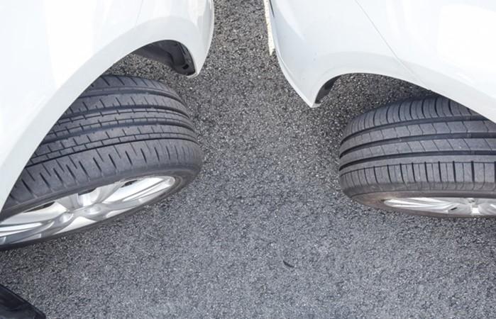 Размер имеет значение: стоит ли ставить широкие шины на лето