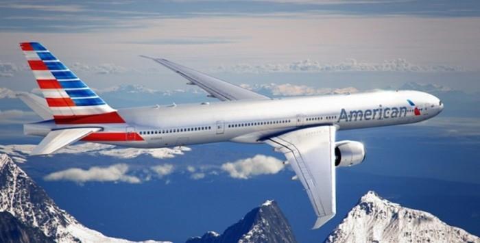 Многие летающие машины – это настоящие гиганты!