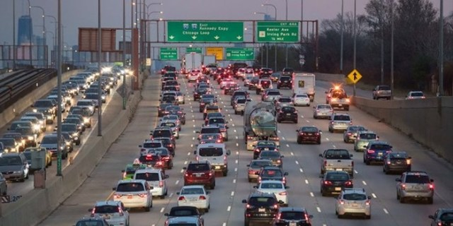 10 поразительных фактов об автомобилях, которые удивят не только водителей