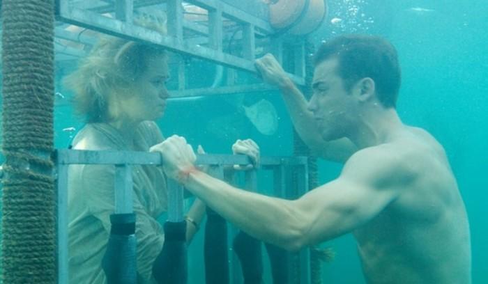 10 фильмов, которые оказались лучше книг