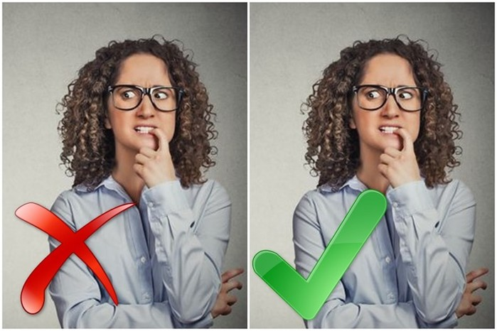 7 ярких примеров, когда организм дает вам подсказку, как правильно поступить